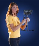 Glidecam HD series